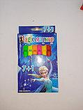 Magic маркер 7+1 (для девочек, для мальчиков), фото 3