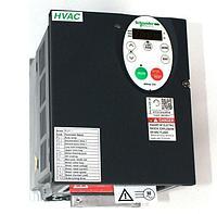 Преобразователь частоты Altivar ATV212HU55N4, 3-фазный, 380-480В,5,5 кВт,IP21