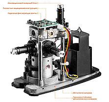 """Нивелир лазерный """"LL-3D-4"""", 360 градусов, 20м / 70м (детектор), сверхъяркий, KRAFTOOL 34640-4, фото 3"""