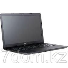 Ноутбук HP Europe Core i3 7020U
