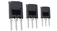 BT134W-600DM Транзистор