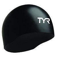 Шапочка для плавания Tyr Tracer Edge Racing Swim Cap