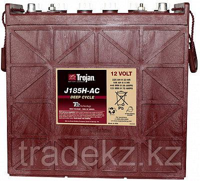 Аккумуляторная батарея TROJAN J185H-AC, фото 2