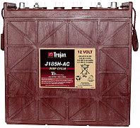 Аккумуляторная батарея TROJAN J185H-AC