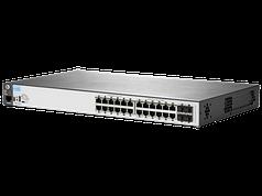 Коммутатор Aruba 2530-24G Switch