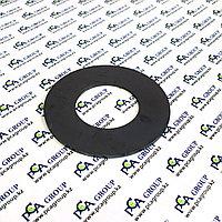 166-1487 1661487 Шайба (2-мм ) CAT 318C; 319C; 320C; 330D; (CTP)