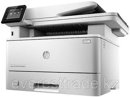 МФУ HP F6W13A LaserJet Pro MFP M426dw RU (A4) F6W16A, фото 2