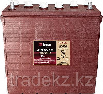 Аккумуляторная батарея TROJAN J185E-AC
