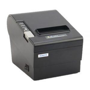 Принтер чеков Rongta RP80 USE (Ethernet)
