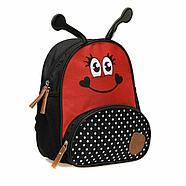 Рюкзак для девочек, фото 2