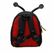 Рюкзак для девочек, фото 3