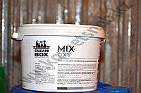 Сухой отбеливатель Mix Oxy