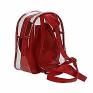 Рюкзак детский, фото 3