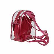Рюкзак детский, фото 7