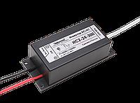 ИС2-24-300Г инвертор DC/AC, 24В/220В, 300Вт