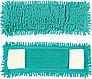 Швабра Моп М3, фото 2