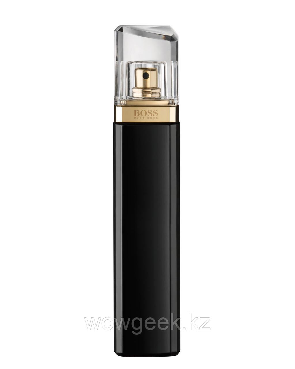 Женский парфюм Hugo Boss Boss Nuit Pour Femme