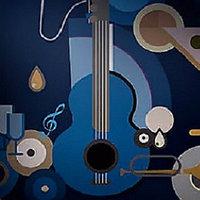 Линолеум коммерческий art vinyl Tarkett Lounge
