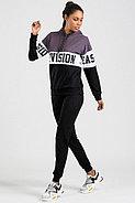 Спортивный женский костюм, фото 6