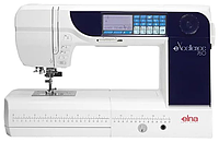 Швейная машинка ELNA eXperience 760, фото 1