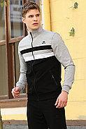 Спортивный мужской костюм, фото 3