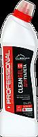 Чистящий гель для сантехники CLEAN GEL C11