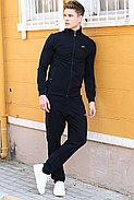 Спортивный мужской костюм, фото 4