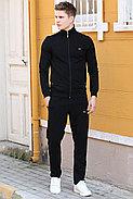 Спортивный мужской костюм, фото 6