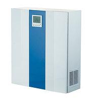 Приточно-вытяжная установка МИКРА 150 Э с рекуператором и опцией догрева приточного  воздуха