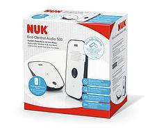 NUK Аудионяня Eco Control 500