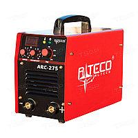 Сварочный аппарат ALTECO Standart ARC-275