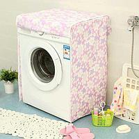Чехол на стиральную машину