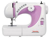 Швейная машинка CHAYKA NEW WAVE 715, фото 1