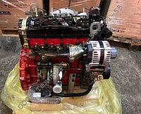 Двигатель Cummins ISF2.8 Евро-3 новый заводской сборки на ГАЗель