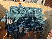 Двигатель Sinotruk D12.42-20 для HOWO A7 (Евро-2)