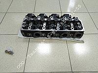 Головка блока цилиндров для ДВС NISSAN QD32 на ATLAS, DATSUN, ELGRAND, TERRANO, REGULUS (1992-2007)