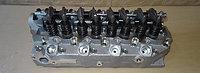 Головка блока MITSUBISHI CANTER /PAJERO /L200 4D56 HYUNDAI H1 /STAREX D4B# 94-02 MD303750 -2.5mm.