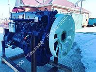 Двигатель Weichai WP12.420 на Shacman, Shaanxi, HOWO, МАЗ, КрАЗ, КамАЗ, MAN (Евро-2)