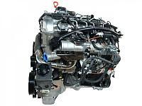 Двигатель SsangYong Kyron D20DT (664950), 2,0 л,  XDI,  Евро-3