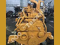Двигатель Komatsu SA6D155A для бульдозеров D355A, D155A