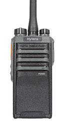 Цифровая носимая радиостанция Hytera PD-405