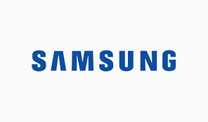 Аккумуляторы на планшеты Samsung