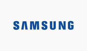 Аккумуляторы на телефоны Samsung