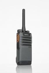 Цифровая носимая радиостанция Hytera PD-415