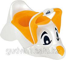 Горшок Cam Dudu U31