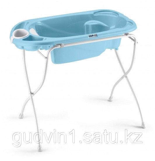 Подставка под ванну Universal Stand