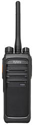 Цифровая носимая радиостанция Hytera PD-505 UL913