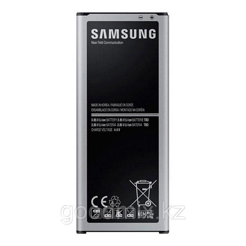 Заводской аккумулятор для Samsung Galaxy Note Edge G915F (EB-BN915BBC, 3000 mah)