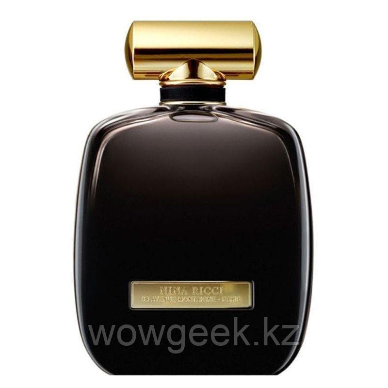 Женский парфюм Nina Ricci L'Extase Rose Absolue