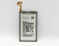 Заводской аккумулятор для Samsung Galaxy S9 Plus ( EB-BG965ABE, 3500 mAh)